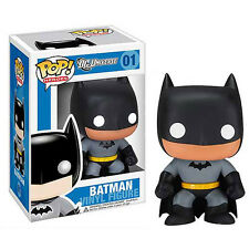 Figurine Pop Funko - Batman