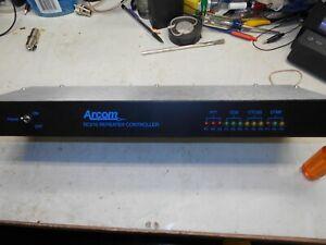 ARCOM RC210 Repeater Controller
