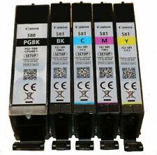CARICABATTERIE supporto di ricarica per Canon md110 md150 md140 md130