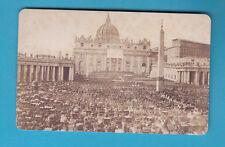 DA ANNI SANTI A GIUBILEO DEL 2000   ROMA ROME LIRE 5.000  GOLDEN N. 576  NUOVA