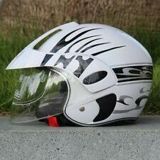 Kids Safety Children Helmet for Bike Scooter Bicycle Skate Shockproof Helmet