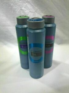 Goldwell COLORANCE Demi Permanent Hair Color CANS (Levels 1-6) ~U Pick~ 3.8 oz!!
