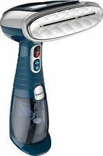 Conair GS38 Turbo Extreme Steam Hand Held Fabric Steamer Brand NEW