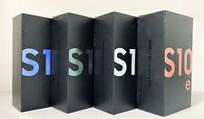 Samsung Galaxy S10e SM-G970U - 256GB - (Desbloqueado) (single sim) Todas As Cores