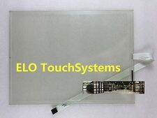 1PCS For Elo E011881-1 12.1-INCH Touch Screen Glass