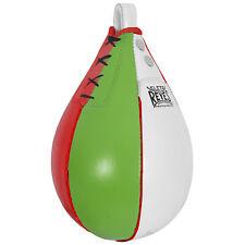 Cleto Reyes Platform Speed Bag - Green/White/Red