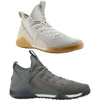 Reebok Men's NEW  Combat Noble Trainer Mid Sneakers Training Shoes