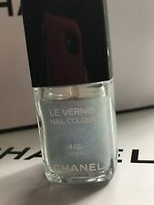 CHANEL Le Vernis 465 💙AZUR💙Sold Out / Limited Edition