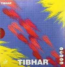 TIBHAR STANDARD TABLE TENNIS RUBBER