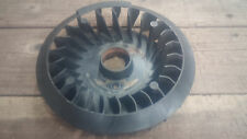 14.5hp Ohv Briggs and Stratton Engine Model 287707 Fan 691905