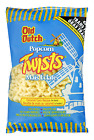 Old Dutch Popcorn Twists Puff Corn Snack 175g/6.2oz Imported from Canada