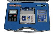 SUITCASE SET: Digital Clark's Zapper with 25 programs + Digital Silver Pulser