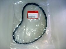 GENUINE HONDA OEM Timing Belt 14400-ZA0-003 GX360K