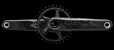 CK18NXRA175BLK Raceface Next R 175mm Carbon Crankarm Black