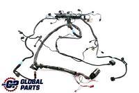 Mercedes C Class W203 OM646 Diesel Engine Wiring Harness Loom A6461502033