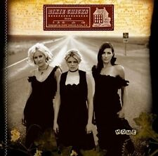 DIXIE CHICKS Home CD BRAND NEW