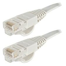 PHILIPS SWN2355/10 CABLE NETWORKING -ETHERNET SUPER FLATCAT6 - 5 METROS