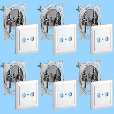 berspannungsschutz der steckpl tze 2 steckdosen g nstig kaufen ebay. Black Bedroom Furniture Sets. Home Design Ideas