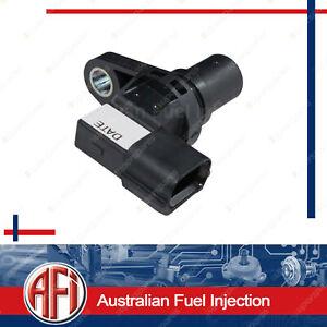 AFI Camshaft Crank postion Sensor for Mazda 323 1.6 BJ 3 2.3 MZR BK 2 DE