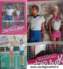 Barbie Anni'90