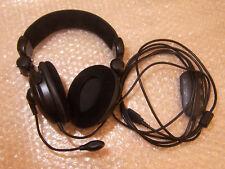 Kopfhörer Speedlink Medusa NX 5.1 Surround 3-D Console Gaming Headset Microphon