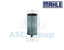 Genuine MAHLE Recambio Filtro De Aceite Del Motor Inserto OX 354D OX354D