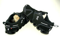 ON Cloud Waterproof Men Shoes Size 11.5 Medium (D)