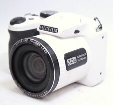 FUJIFILM FINEPIX S4800 16.0 MegaPixel Digital Bridge Camera  - C68