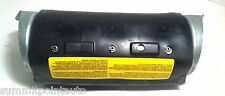1994-99 MERCEDES-BENZ S320 S420 S500 W140 ~ RIGHT FRONT DASH AIRBAG ~ OEM PART