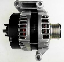 Ford Ranger 2.2 TDCi OEM Bosch Alternateur 0125711005 0125711046 0125711103
