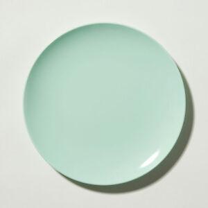 Barel Classic Melamine Dinner Plate 25cm. BPA Free. 21 Vibrant Colour Options!