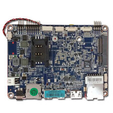 VIA VAB-600 (Bulk pack) / Pico-ITX Android Board / Shipping by EMS