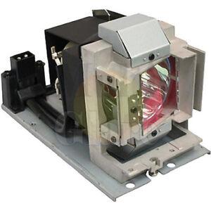 Original bulb inside Projector Lamp Module for INFOCUS IN8606HD