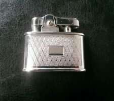Mosda 500 Ladies Mini Purse Lighter Embossed design