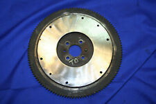 MG MGTD Flywheel Assembly 10 3/8