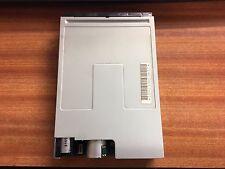 "Sony MPF 42a 2mb 3.5"" Floppy Disk-Apple Macintosh Mac 8100"