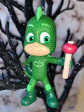 PJMASKS *Gekko* Figure Customized Christmas Ornament