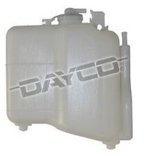 Overflow Tank for Holden Colorado RC Rodeo RA Isuzu D-MAX TF DOT0025