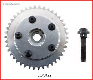 Enginetech Variable Valve Timing (VVT) Sprocket ECP8422
