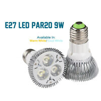Endura LED NEW!!!!!! Philips 12PAR30L//END//3000 12W 3pcs. Spot 120V Dimmable
