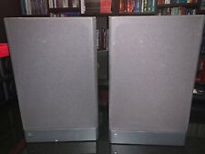 Jbl 62t speakers SET OF 2