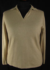 Feine Allude Damen-Pullover aus Kaschmir