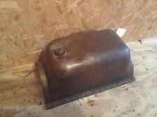 999596 Clark Forklift Oil Pan Good Used Reference# 01.075