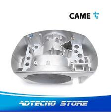 CAME 119RIMC003 Cassa motoriduttore Linestar