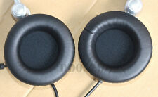 New Protein substitute ear pads earpad for Technics RP-DH1200 RPDH1200 Headphone