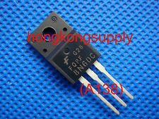 100pc OEM For Switch power transistor FQPF 8N60C TO-220 new original (A138)
