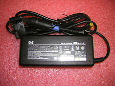 HP0950-4359 19V  + Cable