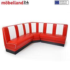 eckb nke aus kunstleder g nstig kaufen ebay. Black Bedroom Furniture Sets. Home Design Ideas