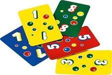 Poker et jeux de cartes Schmidt