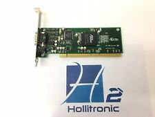 Osprey 230 Analog Video Capture PCI Card *USED*